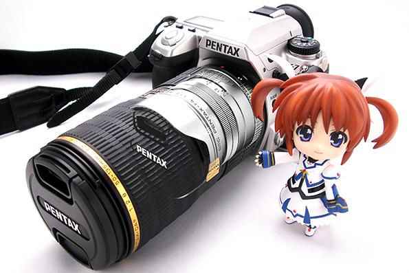 smc PENTAX-DA★ 50-135mmF2.8ED AL IF SDM(2)